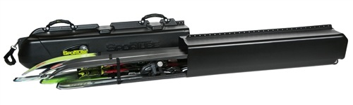Sportube Series 1 Travel Case