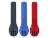 Human Gear - Gobites Duo - Spoon and Fork Set