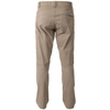 Mont Mojo Stretch Mens Pants