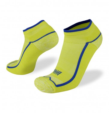 Wilderness Wear 10K Sock