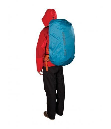 Sea to Summit Nylon Pack Cover