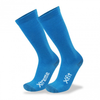 Wilderness Wear Xfit Xtreme Compression Sock