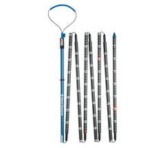 Black Diamond Quickdraw Probe 320 Carbon