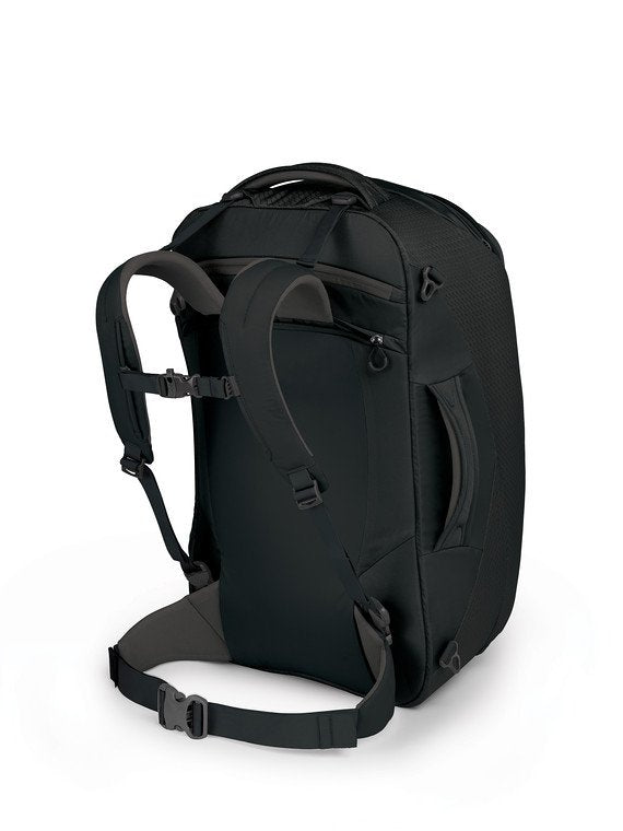 Osprey Porter Bag