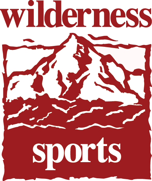 Wilderness Sports AU