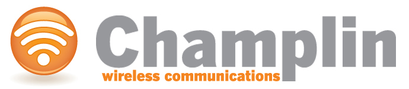 Champlin Wireless Communications
