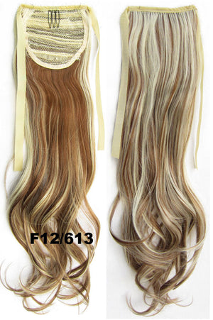 Wavy Curly hair,Wig Hairpiece,Ponytail,synthetic hair wig,woman wigs,wig hairs,Accessories,High-temperature wire