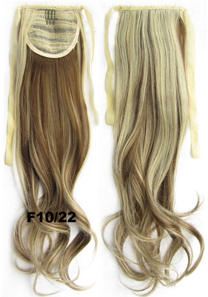 Ribbon Ponytail,wavy Kinky Curly hair,Wig Hairpiece,synthetic hair wig,woman wigs,wig hairs,Accessories,High-temperature wire RP-888