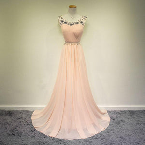 2015 wedding toast clothing long paragraph Qi wedding dress bridesmaid dress Slim Slim exclusive costumes 37423531