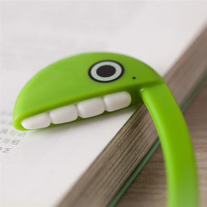 Plastic Big Mouth Hook