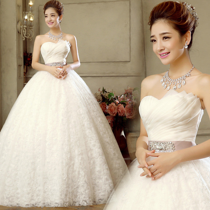 2015 new fashion dress neat waist strap size bride maternity wedding thin summer bra 1921245