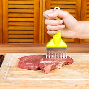 Meat Tenderizer Needle