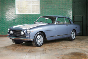 Bristol 411 x2 Tips - Stainless Steel Exhaust (1970-76)