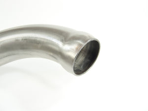 Aston Martin V8 Vantage Sport Exhaust OPTIONS (2005 on)