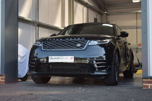 Range Rover Velar P380 Sport Rear Sections (2017 on)