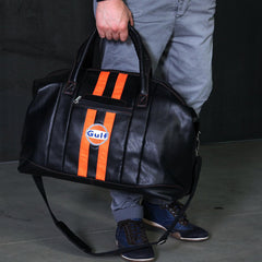 The great event bag - GULF taske