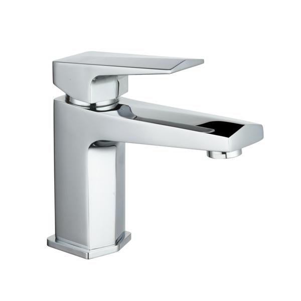 Astura Tap Collection (Click For Options)