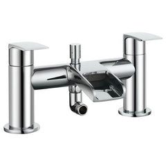 Curzan Tap Collection (Click For Options)
