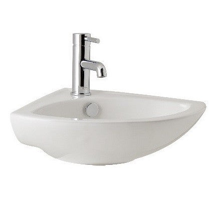 G4K Basin Collection (Click For Options)