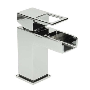 Bain Tap Collection