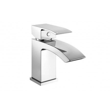 Rima Tap Collection
