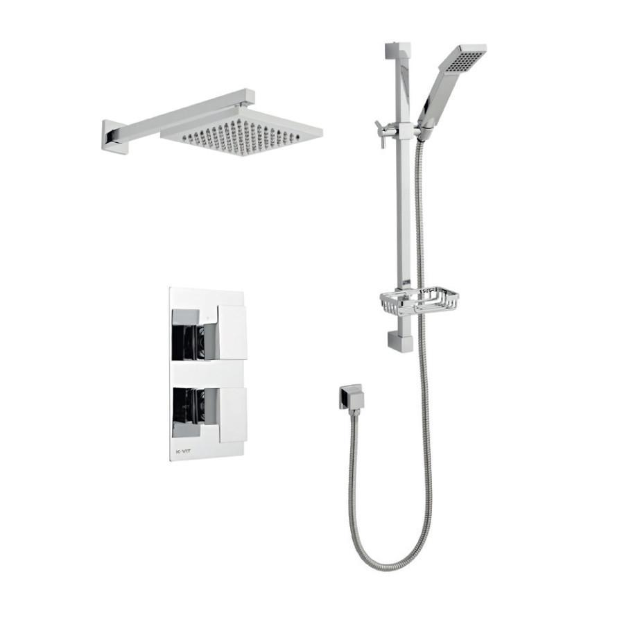 Element Shower Collection (Click For Options)