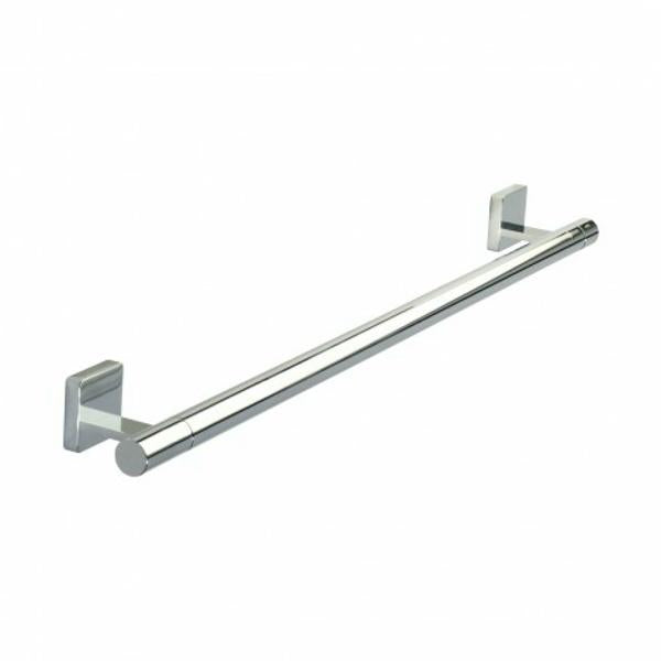 Glide Towel Rail