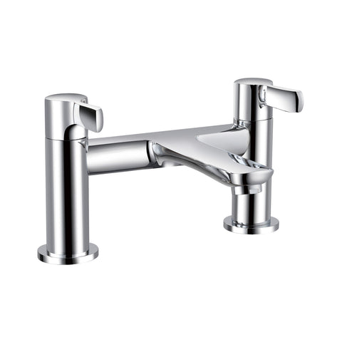 Hamilton Tap Collection (Click For Options)