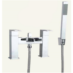 Bain Tap Collection (Click For Options)