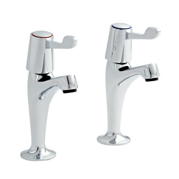 Leva Tap Collection (Click For Options)