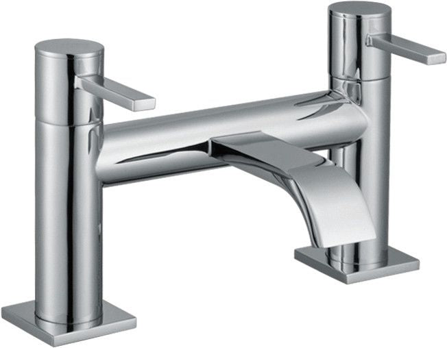 Molto Tap Collection (Click For Options)