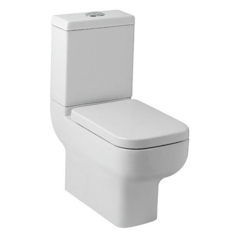 Options Toilet Collection (Click For Options)