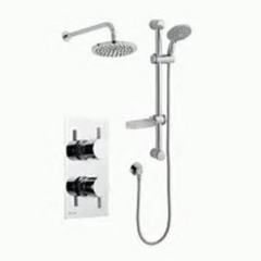 Plan Shower Collection (click for options)