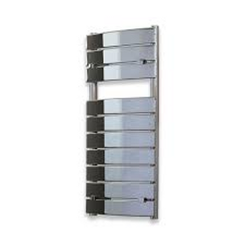Venezia Designer Radiator (Various Sizes Available)