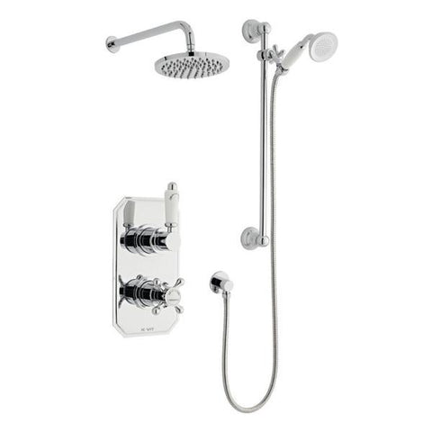 Viktory Shower Collection (Click For Options)