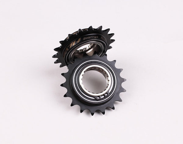 [ FREE shipping ] BREATH 135.9 Freewheel for Bike Trials