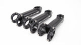 [ FREE shipping ] BREATH CNC Stem 135/145/150 for Bike Trials NEW!