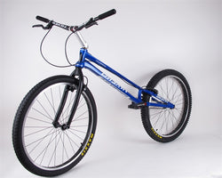 [ FREE shipping ] BREATH TOMORROW 26'' for Bike Trials