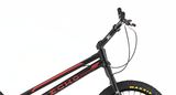 [ FREE shipping ] ECHO Mark TI 20'' Complete Bike for Trials