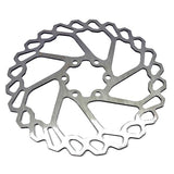 [ FREE shipping ] ECHO TR Disc Rotor 160mm/180mm for Bike Trials