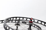 [ FREE shipping ] ECHO Wheelsets 20'' 24'' 26'' for Bike Trials