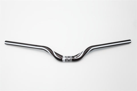 [ FREE shipping ] HASHTAGG Carbon Handlebar for Bike Trials