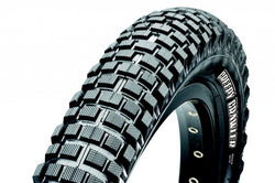 [ FREE shipping ] Maxxis Creepy Crawler Tires Tyres for Bike Trial