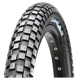 [ FREE shipping ] Maxxis Holy Roller  24'' x 2.4''  / 26 '' x 2.4''