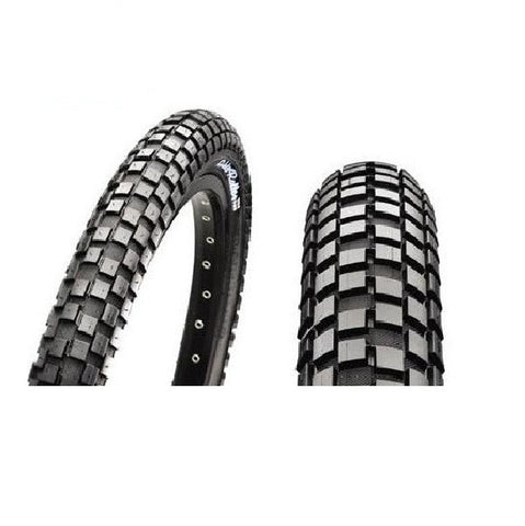 [ FREE shipping ] MAXXIS HOLY ROLLER 24'' and 26''