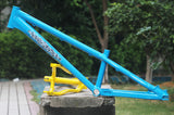 [ FREE shipping ] ZHI STREET TRIAL FRAME