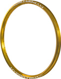 [ FREE shipping ] SAW 24'' Rim for Street Trials, DH, Dirt Jump, Free Ride