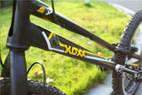 [ FREE shipping ] KOXX Sky V4 26'' Complete Bike for Bike Trials