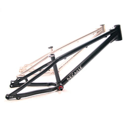 [ FREE shipping ] 2017 NEON 24'' Street Trial Frame