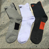 [ FREE shipping ] Grip Socks for Bike Trials ( 3 Pairs / Set )